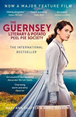 guernseyLiterarySociety