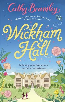 wickhamHall